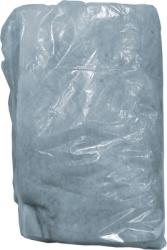 Atrea Filtrační textilie FT 280, 380 ECV5 - G4