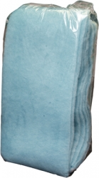 Atrea Filtrační textilie FT 570 EC5 - G4