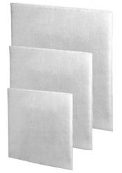 Filtrační textilie pro jednotku HR100R 8136
