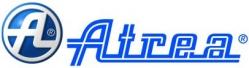 Atrea Filtrační textilie cirkulační s vyšší třídou filtrace FT RA3 F7