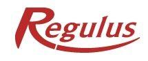 Regulus Filtry F5 pro rekuperaci Advance, 2ks