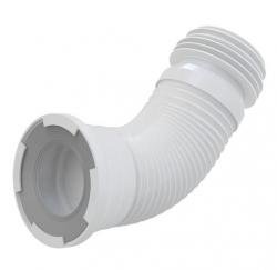 Alcaplast Flexi napojení k WC A97
