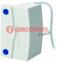 Giacomini GE552-SKA Příslušenství pro měřiče tepla