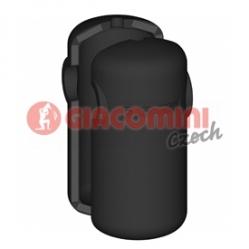 Giacomini R146W Tvarovaná izolace pro R146M a R146D