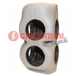 Giacomini R274W Tvarovaná izolace pro ventil R274N