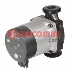 Giacomini Grundfos Elektronické oběhové čerpadlo Alpha2 25-60 (130) pro R557