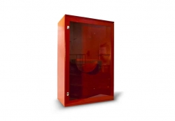 Kovo-Lemini Hydrantový box K-L, 1150x750x400