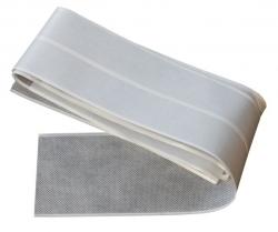 Alcaplast Hydroizolační páska AHP80, délka 1200 mm