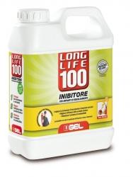 Ivar CS Inhibitor koroze 1%, *AF* - GEL.LONG LIFE 100
