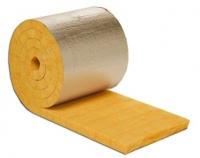 Atrea ISOVER rohož ML 3 s AL folií tl. 30mm R336030
