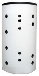 Regulus Izolace S-II akumulační nádrže PS2F 1500 N+ (16361)