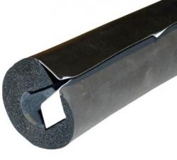 Izolace DNa18, tloušťka 19mm, samolepící, 1m  7189