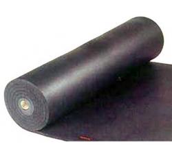 Izolace pás šíře 1m, tloušťka 13mm, 1m2 7418