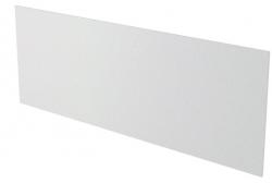 Izolační deska pro závěsné umyvadlo M940
