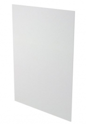 Izolační deska pro závěsný pisoár M950