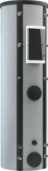 Atrea Integrovaný zásobník tepla IZT-U-TTS 650 levé provedení A601063L0