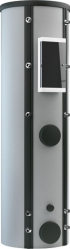 Atrea Integrovaný zásobník tepla IZT-U-TTS 950 pravé provedení A601093P0