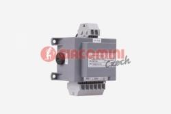 Giacomini K360M Transformátor 230V - 24V (5VA)