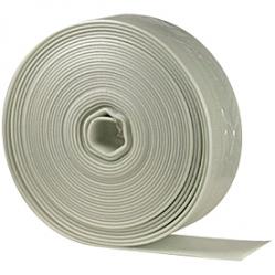 Giacomini K369 Isolační a dilatační pás - podlaha x stěna, samolepící