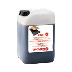 Giacomini K376 Plastifikátor do betonu 10 litrů