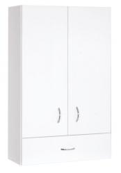 Keramia Horní skříňka Pro 50 cm, bílá PROH50
