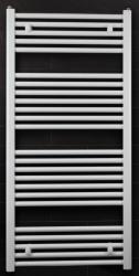 Korado Elektrické přímotopné těleso Koralux Linear Classic-E, 1220x450mm, 400W