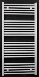 Korado Elektrické přímotopné těleso Koralux Linear Classic-E, 700x750mm, 300W