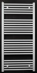 Korado Elektrické přímotopné těleso Koralux Linear Classic-E, 900x500mm, 300W