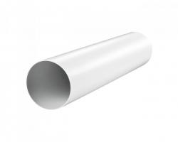 2VV MULTI-PLAST Kruhové plastové potrubí