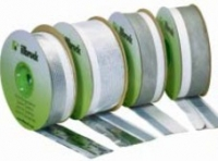 Atrea Lepící páska AL 50mm x 50m R311030