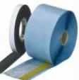 Atrea Lepící páska univerzální 50mm x 50m R311010