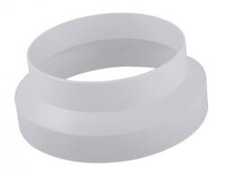 2VV MULTI-PLAST Kruhový přechod pro plastové potrubí