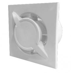 Elicent Nástěnný ventilátor QB 100