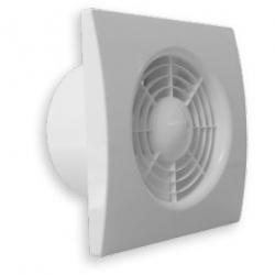 Elicent Nástěnný ventilátor QS 100