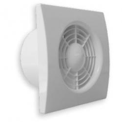 Elicent Nástěnný ventilátor QS 120
