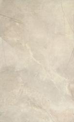 Ege Obklad Alviano bianco 25x40 cm, mat