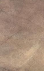Ege Obklad Alviano noce 25x40 cm, mat