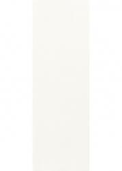Paradyz Obklad Elanda Bianco Rekt. 25x75