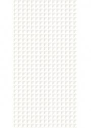 Paradyz Obklad Esten Bianco C Struktura Rekt. 29,5x59,5