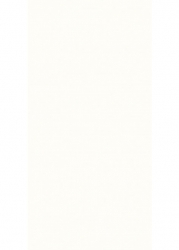Obklad Esten Bianco Rekt. 29,5x59,5