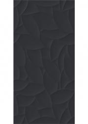 Paradyz Obklad Esten Grafit A Struktura Rekt. 29,5x59,5