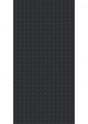 Paradyz Obklad Esten Grafit C Struktura Rekt. 29,5x59,5