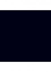 Obklad Inwesta Czarna Lesk. 19,8x19,8