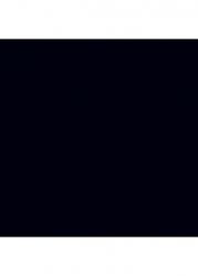 Obklad Inwesta Czarna Mat. 19,8x19,8