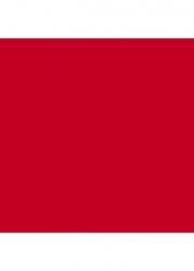 Obklad Inwesta Czerwona Lesk. 19,8x19,8