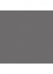 Obklad Inwesta Grafit Lesk. 19,8x19,8