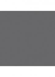 Obklad Inwesta Grafit Mat. 19,8x19,8