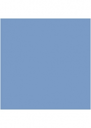 Obklad Inwesta Niebieska Lesk. 19,8x19,8
