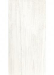 Paradyz Obklad Laterizio Bianco 30x60