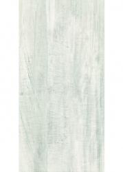 Paradyz Obklad Laterizio Grys 30x60